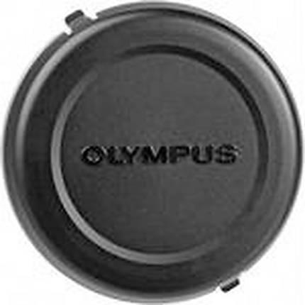 Olympus PBC-E02 Body Cap