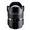 Olympus Zuiko ED 7-14mm f/4.0 Ultra Wide Zoom Lens  - Black