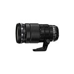 Olympus M.Zuiko Digital ED 40-150mm f/2.8 PRO Telephoto Lens - Black