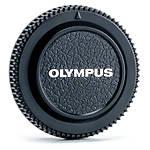 Olympus BC-3 Front Cap for 1.4x Teleconverter MC-14