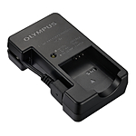 Olympus UC-92 Lithium Ion Battery Charger