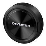 Olympus LC-79 Lens Cap for M.Zuiko ED 7-14mm f/2.8 PRO Lens