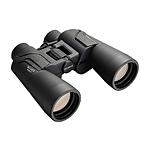 Olympus 10 x 50 S Binoculars (Black)