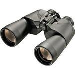 Olympus 10X50 Trooper DPS I Binoculars (Wide Angle)