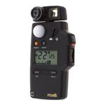 Shepherd/Polaris Polaris Dual 5 Flash Meter