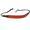 OP/TECH E-Z Comfort Strap (Red)