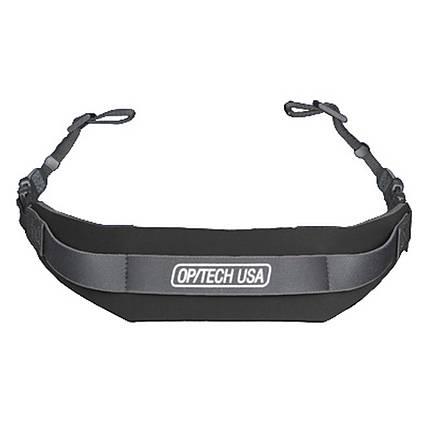OP/TECH Pro Strap (Black)