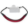 OP/TECH Envy Strap (Red)