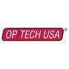 Optech - Soft Pouch Digital D-M 4/3 - Black