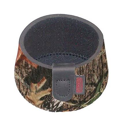 OP/TECH Hood Hat Small 3.5 Inch Nature