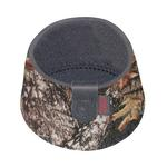 OP/TECH Hood Hat Medium 4 Inch Nature
