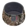 OP/TECH Hood Hat Large 4.5 Inch Nature