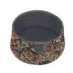 OP/TECH Hood Hat XXLarge 5.75 Inch Nature