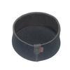 OP/TECH Hood Hat XXXLarge 6.5 Inch Black