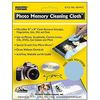 Pioneer Photo Memory Cleaning Cloth
