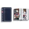Pioneer 4 x 6 In. Bi-Directional Memo Photo Album (300 Photos)-Asstd. 12 Pk.