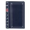 Pioneer 4 x 6 In. Bi-Directional Memo Photo Album (300 Photos) - Navy Blue