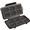 Pelican 0915B SD Card Micro Case (Gray)