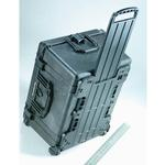 Pelican 1620 Case with Foam (Black)