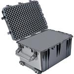 Pelican 1660 Case (With Foam) Black