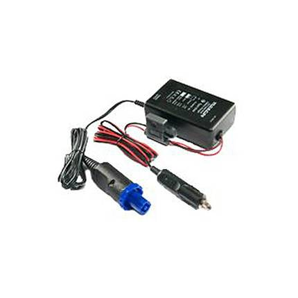 Pelican 9430 12/24V Vehicle Charger