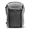 Peak Design Everyday Backpack 20L v2 - Charcoal
