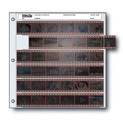 Print File 35-6HB (25) Negative Pages