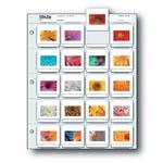 Print File 2X2-20B (25) Slide Pages