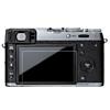 Phantom Glass LCD Protector for Fujifilm X-100T X-100F