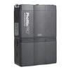Phottix Indra Battery Pack 5000mAh Li-ion USA
