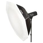 Phottix 110cm Luna Folding Octa Softbox