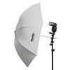 Phottix Double-Small Folding Shoot-Through Umbrella 36In (91cm)