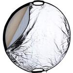Phottix 5-in-1 Light Multi Collapsible Reflector - 42in/ 107cm