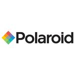 Polaroid DayLab 4x5 Base (Requires Daylab and 4x5 film holder)