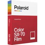 Polaroid Color Film for SX-70 4676