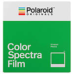 Polaroid Color Film for Spectra 4678