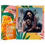 Polaroid Originals Color Film for 600 Tropicalia Edition