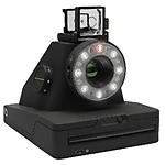 Polaroid Originals Originals I-1 Instant Camera
