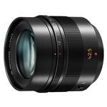 Panasonic Leica DG Nocticron 42.5 F/1.2 ASPH. Power OIS