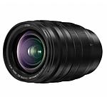 Panasonic 10-25mm f/1.7 Leica DG Vario-Summilux ASPH Lens