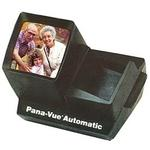 Pana-vue Slide Viewer Auto