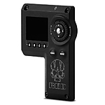 Red Digital Cinema DSMC2 Sidekick Controller (Magnesium)