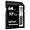 Lexar 64GB Professional 1000x UHS-II SDXC Memory Card