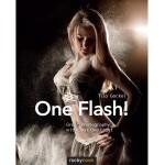 Rocky Nook - One Flash! by Tilo Gockel
