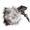 Rode Dead Kitten WindMuff for the Rode Stereo VideoMic