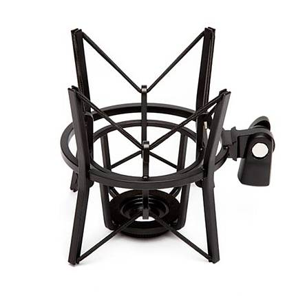 Rode PSM1 Shock Mount for Rode Podcaster Microphone