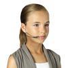 Rode Headset mount for Lavalier Microphones (Medium)