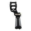 Rode PG2 - Pistol Grip Shock Mount with Interchangeable Mounts