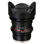 Rokinon 14mm T3.1 Cine DS Lens for Nikon
