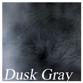 RPS Studio 10x20 Ft Grba-It 2 Dusk Gray Background W/Carry Pouch